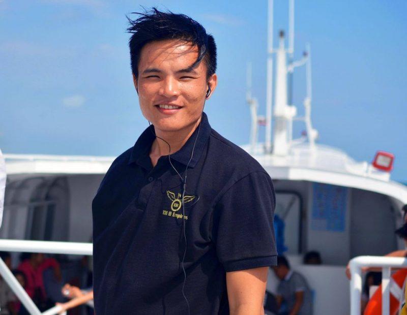 Lê Thanh